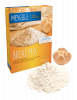 MEVALIA – BREAD MIX