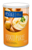 MEVALIA – POTATO PUREE