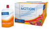 Mevalia PKU Motion Red Fruits