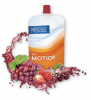 MEVALIA PKU MOTION RED FRUITS 20